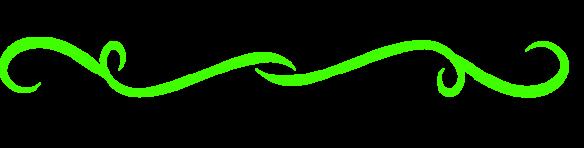 green-line-hi
